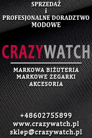 CrazyWatch