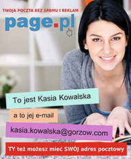 Page.pl
